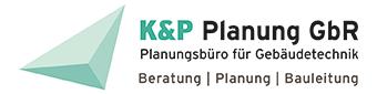 K&P Planung GbR